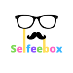 Logo Selfeebox